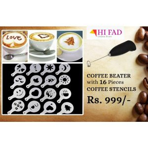coffeedeal