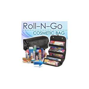 roll_n_go_cosmetic_bag_organizer_00-600x315