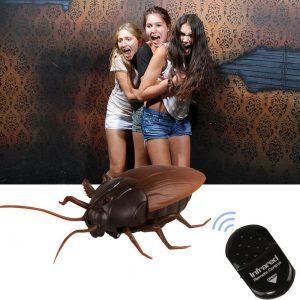 Cockroach-RC-Prank-Toy-600x600